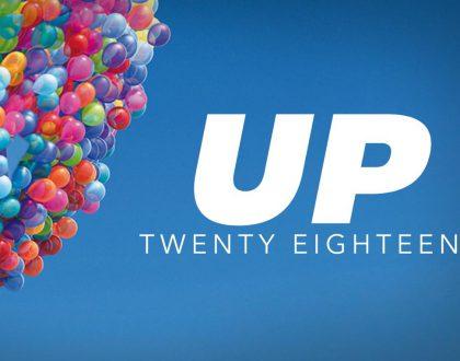 Up, Part 3