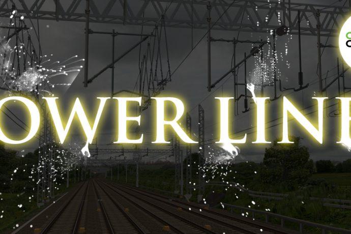 Power Lines, Part 6 - I Am The True Vine