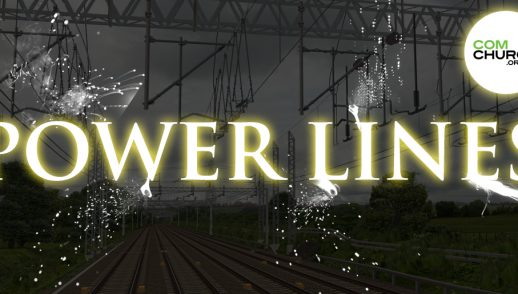 Power Lines, Part 8 - Recap