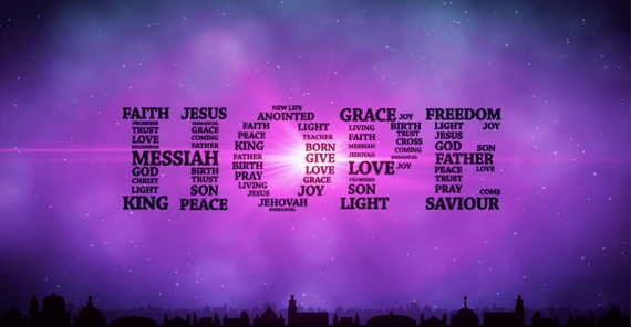 Prayer with Hope
